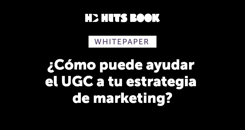 wordpress-ads-whitepaper-guia.png